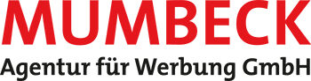 MUMBECK – Agentur für Werbung GmbH